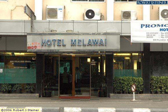 jakarta guide jakarta images of hotel melawai rh streetdirectory com fave hotel melawai blok m hotel melawai blok m jakarta selatan