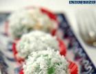 True Blue Cuisine Photos