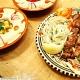 Shikaf Kebab