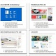 Global Interactive Works Portfolio