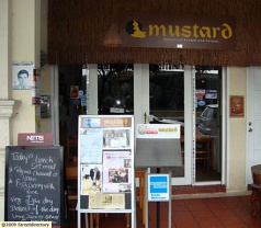 Mustard Seed Investment Holdings Pte Ltd Photos