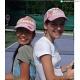Tennis Lessons 1