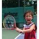 Tennis Lessons 2