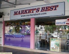 Market's Best Pte Ltd Photos
