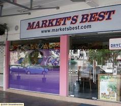 Market's Best Pte Ltd Photos