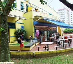 Guilin Restaurant Pte Ltd Photos
