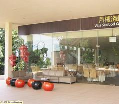 Villa Raintree Resort & Spa Pte Ltd Photos