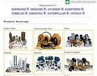 Power Utama Pte Ltd Photos