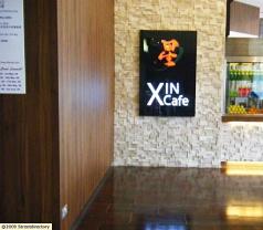 De Cheng Xin Xing Trading Pte Ltd Photos