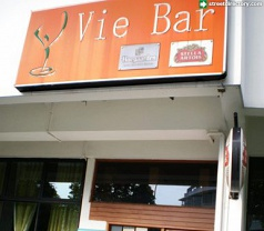 Vie Cafe Pte Ltd Photos