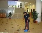 Agiraa Services Pte Ltd Photos