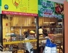 Velu's Family Restaurant Pte Ltd Photos