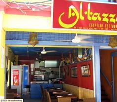 Altazzag Egyptian Restaurant Photos