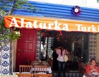 Alaturka Turkish & Mediterranean Cuisine Photos