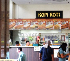 Kopi N Roti Pte Ltd Photos