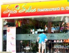 Spice Sutra Restaurant & Cafe Photos