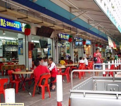 Lek Chew Restaurant Photos
