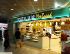 Crystal Jade My Bread (Bugis) Pte Ltd Photos