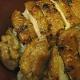 08) Teriyaki Chicken Don Set