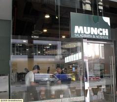 Munchkings & Queens LLP Photos