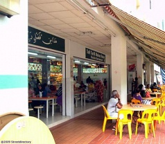 Teh Tarik Makan House Pte Ltd Photos