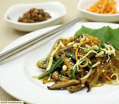 Haebok's Korean Restaurant Photos