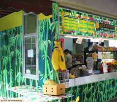 Juice Station Pte Ltd Photos