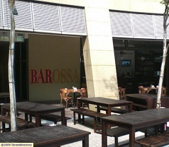 Barossa Furnishings Photos