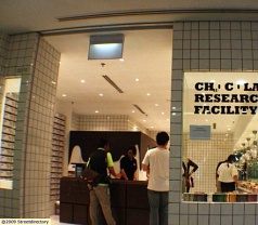 Chocolate Research Facility Pte Ltd Photos