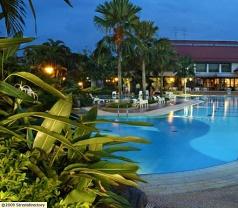 Seletar Country Club Photos