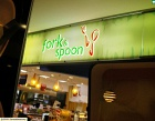 Fork & Spoon Food Court Photos
