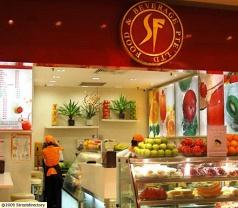 Chng Li Chern Food & Beverage Photos