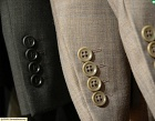 Russo Suits N Shirts Photos