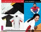 Vital Gear (Asia) Pte Ltd Photos