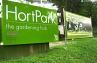 HortPark (Hort Park)