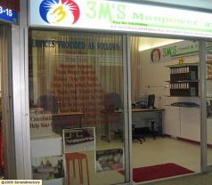 3m's Manpower & Services Photos