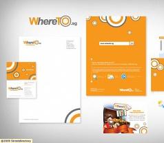 Acorn Creative Agency Pte Ltd Photos