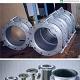 01) Hui Wang Engineering & Trading Pte Ltd