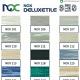 18) Nox Deluxetile