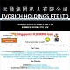 02) Evorich Holdings Supports World Vision