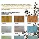 18) MLC PVC Flooring 2