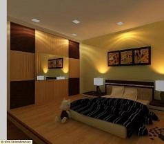 Redz Interior Design Pte Ltd Photos