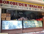 Borobudur Snacks Shop Pte Ltd Photos