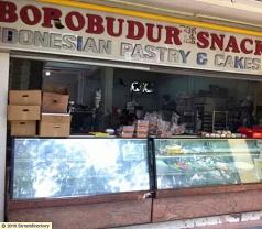 Borobudur Snacks Shop Pte Ltd Photos