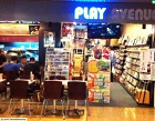 Play Avenue Pte Ltd Photos