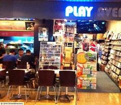 Play Avenue Pte Ltd Photos