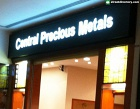 Central Precious Metals Pte Ltd Photos