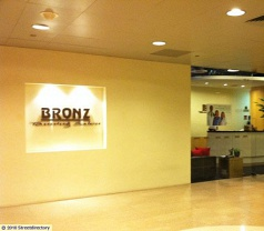 Bronz Tanning Salon Pte Ltd Photos