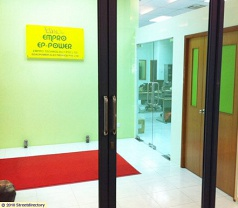 Empro Technology Pte Ltd Photos