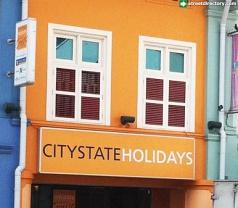 Citystate Holidays Photos